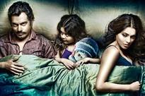 'Aatma' review: It recycles familiar horror movie imagery to little impact