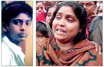 Student dies after slap by teacher