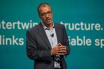 LeEco appoints former Qualcomm executive Rob Chandhok as Chief R&D Officer for North America