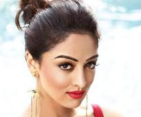 Sandeepa Dhar inspired by Tiger Shroff to explore action