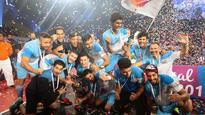 Premier Futsal 2016 final: Giggs' Mumbai beat Salgado's Kochi to win inaugural competition