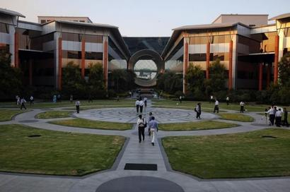 Will more heads roll at Infosys?