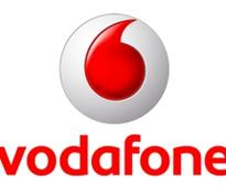 Vodafone India plans to offer four times...