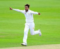 Mohammad Amir will be finished for life if he makes another mistake: Shoaib Akhtar