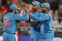 Nidahas T20I Tri-series: Rohit to lead; Kohli, Dhoni rested - Complete Squad