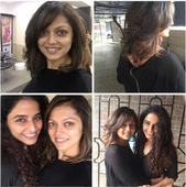 TV Hottie Drashti Dhami Does Not Look like This Anymore! Check out Her Makeover!