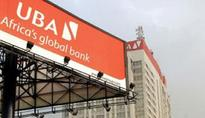 UBA Capital Posts N617m Profit in First Quarter