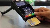 Go online, get discounts, says Arun Jaitley
