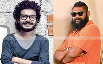 Use of body double: Police question Jean Paul Lal, Sreenath Bhasi