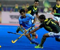 Lucknow to host Hockey World Cup
