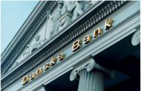 Danske eyes sterling opportunities amid volatility