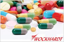 Wockhardt receives EIR with observations for its three plants