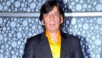 Razak Khan of Chamatkar, Hello Brother, Joru Ka Ghulam fame passes away