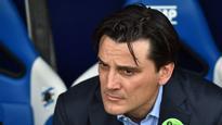 Mauro Tassotti leaves AC Milan to join Andriy Shevchenko in Ukraine