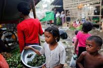 Malaysian NGOs to send food, medicine for Rohingya in Jan