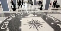 'Seriously Sinister': Foremost Bank Whistleblower Says CIA Behind Panama Papers