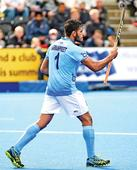 Champions Trophy final: India's performance should fill the team with confidence
