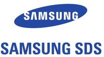 Samsung SDS, Infosys Finacle Combine for New Mobile Payment Solution