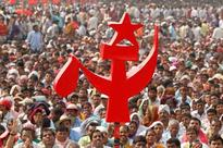 Demonetisation: After JDU, CPI(M) witnesses top leaders dividing views on note-ban