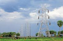 Adani Power project to supply electricity to Bangladesh crosses major hurdle