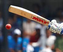 Ranji Trophy, Day 2 wrap: Karnataka seize control over Delhi, Goa's Kamat creates history
