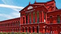 School fee hike: Karnataka High Court notice to CBSE, ICSE