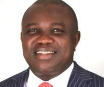 Julius Berger, J.P. Morgan, AFC, Access Bank others to fund N844b Lagos 4th Mainland Bridge