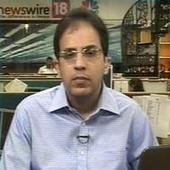 Nifty's downside capped at 5500-5600: Anil Manghnani