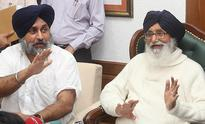 US court dismisses human rights violation case against Parkash Singh Badal