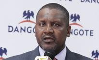 Dangote completes acquisition of Twister BV, a gas processing plant in Netherlands