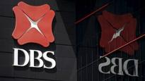 DBS Q2 profit stumbles after exposure to troubled Swiber