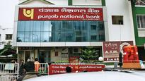 The making of PNB Scam: Borrower-lender nexus exposes systemic flaws