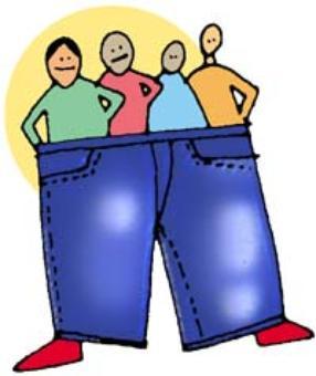 Swadesi or Sanskari? Suggest a name for Ramdev's jeans