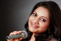 Actress case: Police ring up Rimi Tomy for details on US event
