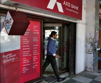 Axis Bank Q3FY2017 preview: Net profit likely to fall sharply, say brokerages