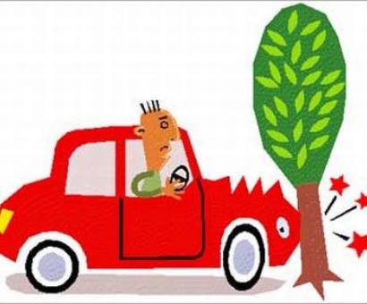 When not to claim your motor insurance