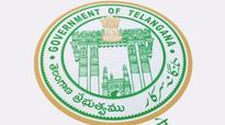Land owners in Telangana get reprieve