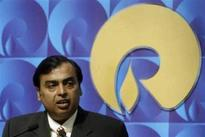 Reliance reports 10% rise in net profits in Q3; expects sharp rise in operating profit from next financial year
