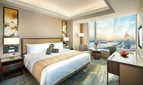 Shangri-La Group opens 2nd hotel in Harbin