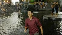 Report: Boston University student missing in New York City
