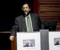 #PachauriHatao: Second complainant comes forward, alleges Pachauri sexually harassed her in 2003