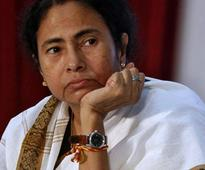 Mamata eyes big-ticket investments in poll-bound West Bengal