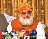 JUI-F to enforce Sharia if elected: Fazl