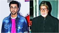 No Amitabh Bachchan, no Ranbir Kapoor, no KBC?