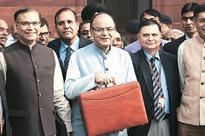 Why advancing the Union Budget date may not make much difference