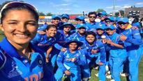 Women's World Cup, semi-final: It won't be easy for India to defeat Australia, but it could be done; here's how