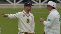 Paul Collingwood: Durham veteran agrees new contract for 2017 season