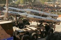 Red alert to Pakistan! India to have this Mahabharata's Arjuna's Gandiva in its arsenal