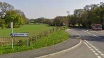 Flintshire crematorium plan put to public inquiry