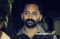 Fahadh Faasil's 'Thondimuthalum Driksakshiyum' gets a release date